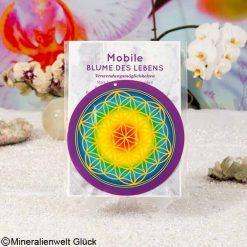 BlumedesLebens-210mm-Mobile-Chakrenfarben