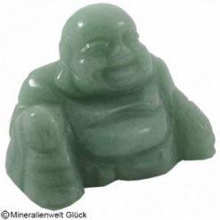 Buddha - Edelstein