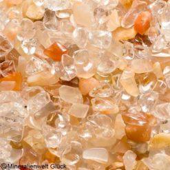Edelstein Wasserstab Harmonie, Edelsteinstäbe, Edelsteine, Heilsteine, Mineralienshop
