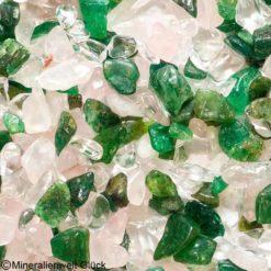 Edelstein Wasserstab Regeneration, Edelsteinstäbe, Edelsteine, Heilsteine
