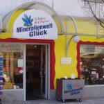 Edelsteintherapie, mineralienshop, edelsteine, heilsteine, trommelsteine kaufen