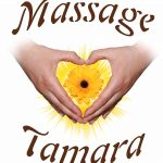 Tamara Massage, Edelsteine, Mineralien