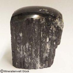 Turmalin Schörl Rohkristall, Edelsteine, Mineralien, Heilsteine