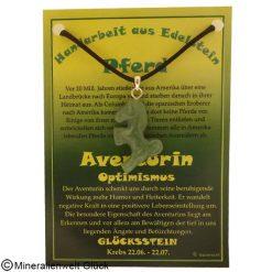 Aventurin Pferd, Sternzeichen, Edelsteine, Heilsteine