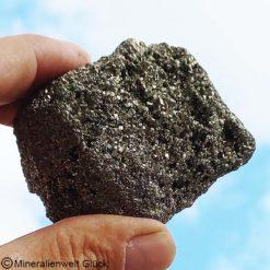 Pyrit Edelstein (15), Edelsteine, Mineralien, Heilsteine
